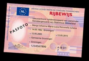 Auto Rijschool De-Verkeersschool.nl Rijles en Rijopleidingen Oosterhout en Breda
