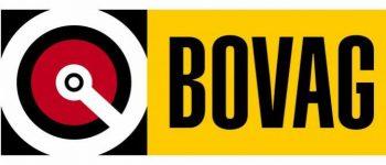 logo_bovag_liggend_0